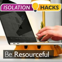 Be Resourceful: Life hacks you didn't know you needed