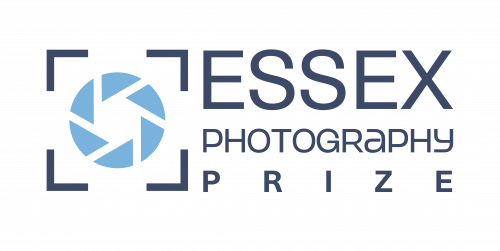 Essex Photography Competition